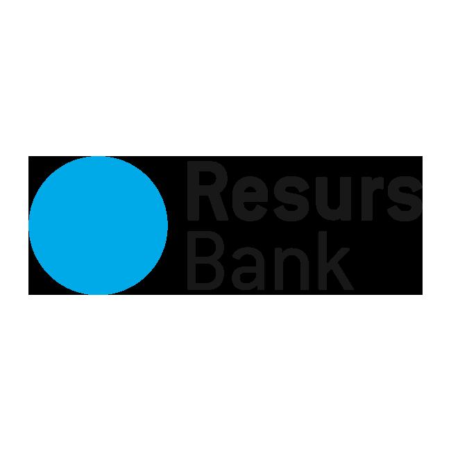 resursbanklogo